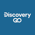Watch with TV Subscription - Discovery GO icon