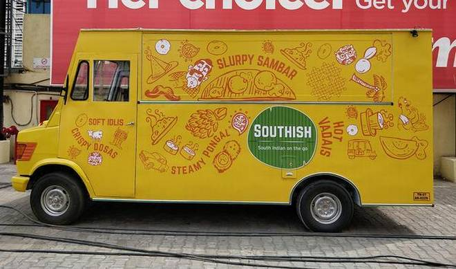 start-food-truck-business-india-Southish_Food_Truck
