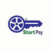 StartPay Kiosk Banking DMT Transfer Aeps IndoNepal