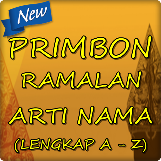 Download primbon ramalan arti nama lengkap google play softwares primbon ramalan arti nama lengkap reheart Image collections