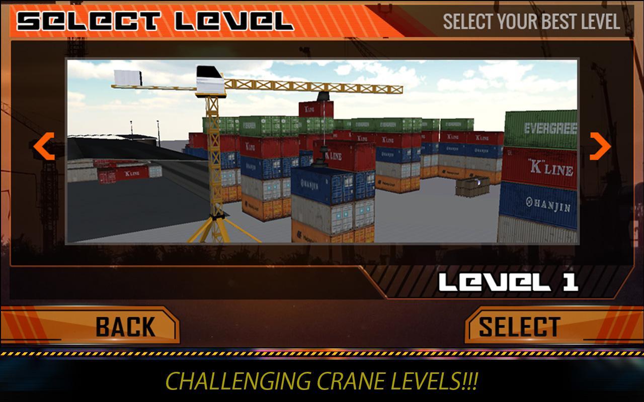 Tower-Crane-Operator-Simulator 24