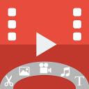 Video editor VideoStudio