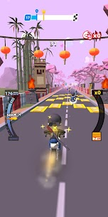 Flipbike.io Mod Apk 7.0.52 (Unlimited Money) 7