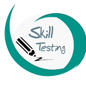 Skill in Software Testing