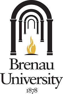 brenau logo.png