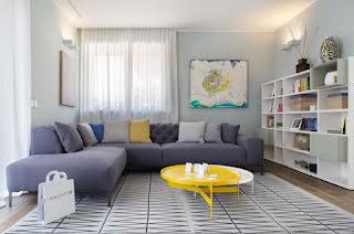 Appartement Strasbourg (67000)