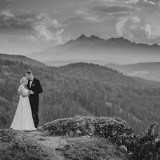 Wedding photographer Sebastian Mikita (mikita). Photo of 24.08.2016