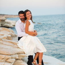 Wedding photographer Ekaterina Moskvina (kamoskvina). Photo of 29.07.2015