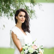 Wedding photographer Akhat Abdulnazyrov (AAhat). Photo of 05.10.2015