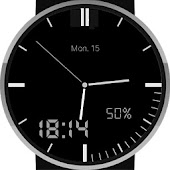 Watch Face One