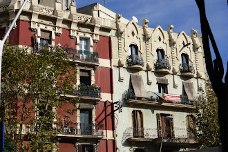 Photo: Barcelone