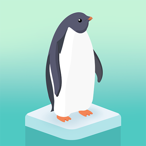 Penguin Isle (Mod Money) 1.10mod