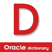OracleDictionary(not official)