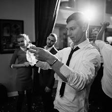 Wedding photographer Igor Terleckiy (terletsky). Photo of 05.01.2016