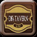 DB's Tavern icon