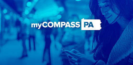 Mycompass Pa Apps On Google Play
