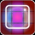 DJ Mix Electro Pad icon