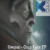 Cold Face