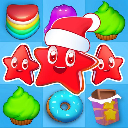 Candy Riddles (game)