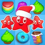 Candy Riddles Icon