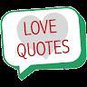 com.leisureapps.quotes.love
