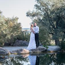 Wedding photographer Stanislav Stepanov (Emfess). Photo of 29.09.2014