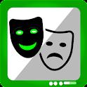 Fun Masti Dramas icon