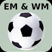 Fußball international live