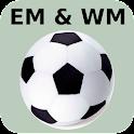 WM 2018 Quali Tippspiel