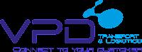 Veaudeville Tevreden klanten VPD