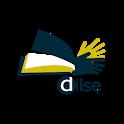 Diccionario de la Lengua de Signos Española DILSE icon