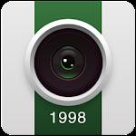 1998 Cam - Vintage Camera 1.5.5 (Pro)