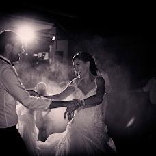 Wedding photographer cristovao oliveira (cristovaoolivei). Photo of 22.09.2016
