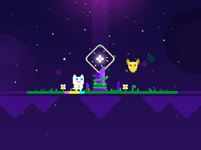 Super Phantom Cat 2 9