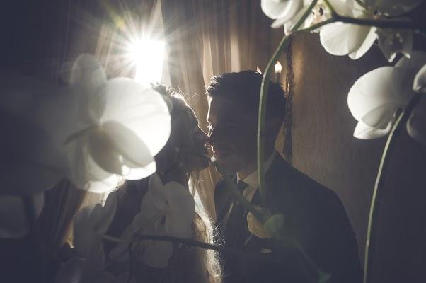 Wedding photographer Emiliano Russo (emilianorusso). Photo of 30.09.2015