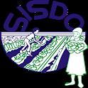 mSISDO icon