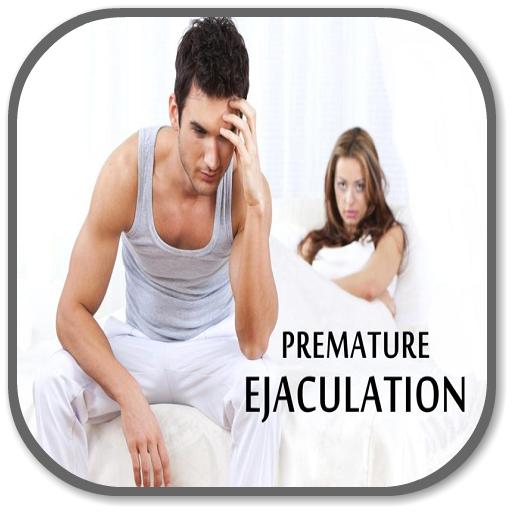 ejakulation før climax