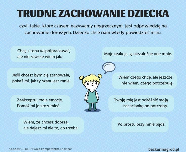 http://ppp-koluszki.pl/wp-content/uploads/2020/04/trudne-zachowania-dziecka.jpg