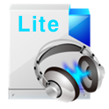 Headset Ringtone Manager Lite icon
