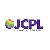 Johnson Co Public Library – IN
