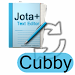 Jota+ Cubby Connector icon