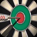 Pro Darts 2018 icon