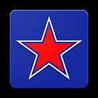 SA White Oil icon