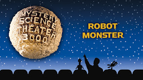 Robot Monster thumbnail