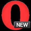 Opera Mini web browser 10.0.1884.93721 icon