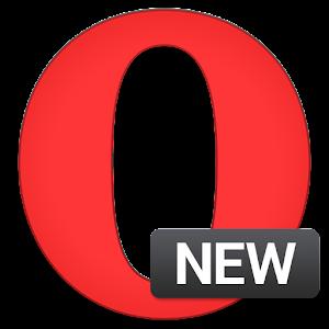 Tai-Opera-Mini-Android-Apk-Tieng-Viet