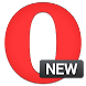 Opera Mini 8 for Android: now with new interface, private browsing, download manager and more
