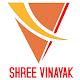 Shri Vinayak Public School Palwa APK