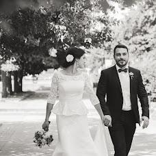 Wedding photographer Olga Fedorova (lelia). Photo of 22.10.2014