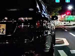 レガシィツーリングワゴン BPEのカスタム事例画像 ゆんさんの2020年09月01日15:12の投稿